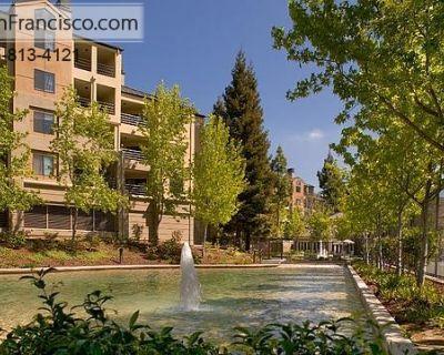 Apartment for Rent in San Jose, California, Ref# 2441217