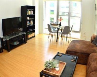 1 Earhart St #307, Cambridge, MA 02141 1 Bedroom Apartment