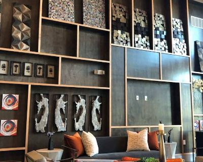 Barsala at Rocklyn | Rock Island 1 Bedroom Condo - Fort Worth