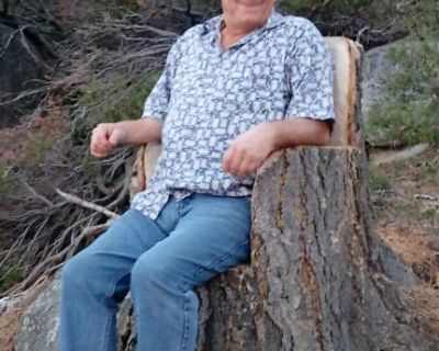Active Senior Male Looking For Small House Or Room In Roseville