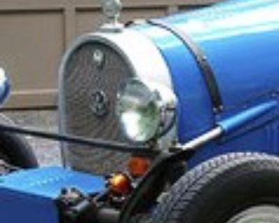 [WTB] Bugatti Grill/ Gas tank & Miss. parts