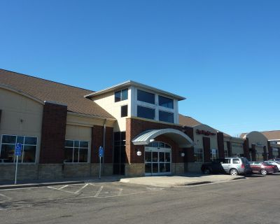 Celtic Crossing Retail Center Space Available for Lease