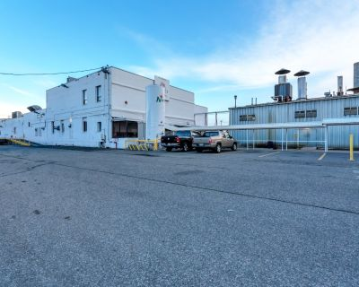 LG Warehouse For Sale in Opp Zone