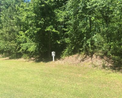 Lot O-36 Post Office Court , North Augusta, SC 29860