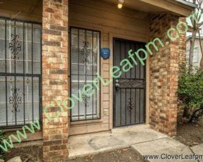 7521 Oak Chase, San Antonio, TX 78239 3 Bedroom House