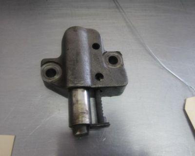 2n416 2004 Mazda 3 2.3 Timing Tensioner