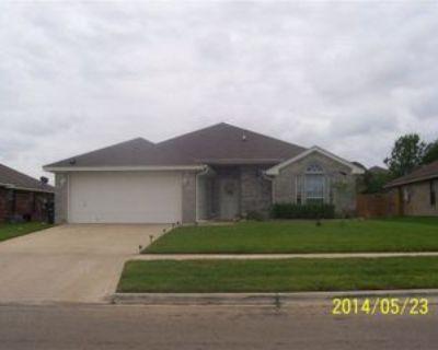 4706 Jim Ave, Killeen, TX 76549 3 Bedroom House