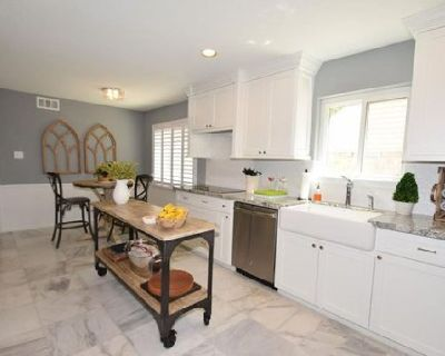 Res Com Construction Services And Its Help With Outdoor Kitchen Installation Houston