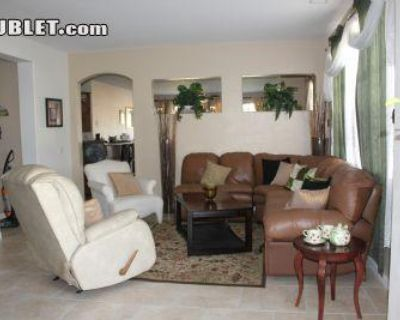 32428 Giverny Court Riverside, CA 92596 1 Bedroom House Rental