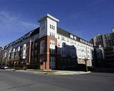 2665 Prosperity Ave #447, Merrifield, VA 22031 1 Bedroom Condo