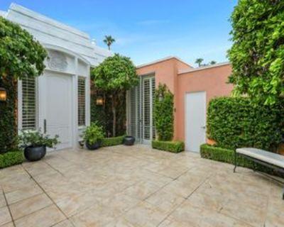 47143 El Menara Cir, Palm Desert, CA 92260 3 Bedroom House