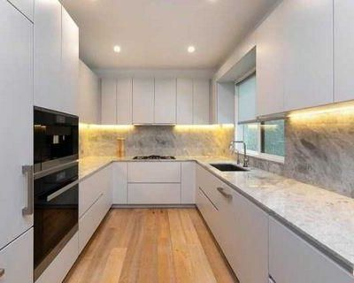 West Hollywood, California 2 Bedroom Condo For Sale