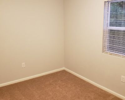 Private room with shared bathroom - Morehead City , NC 28557