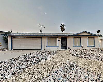 House for Rent in Phoenix, Arizona, Ref# 201814570