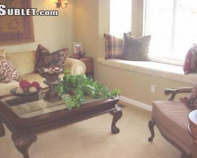 Four Bedroom In Arapahoe County