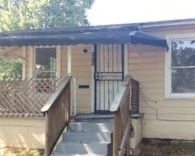 3910 Flora Ave, Shreveport, LA 71109 4 Bedroom House