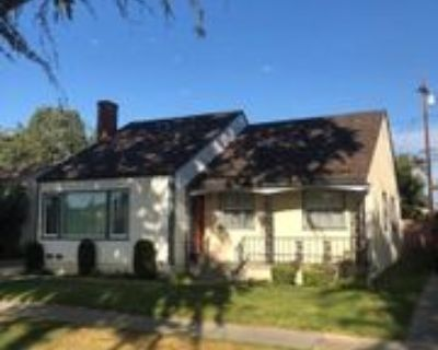 6036 Pimenta Ave, Lakewood, CA 90712 3 Bedroom House
