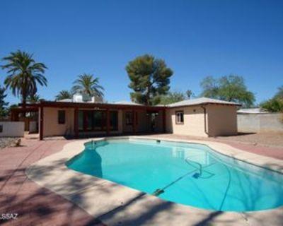 3941 E Louis Ln, Tucson, AZ 85712 3 Bedroom House