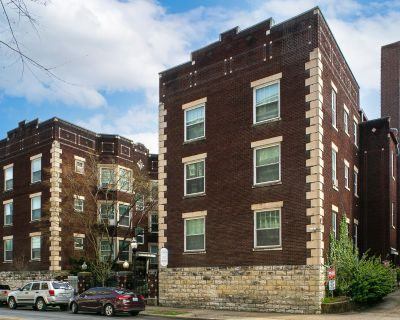 Cavalier Apartments - 42 Unit Multifamily Investment For Sale