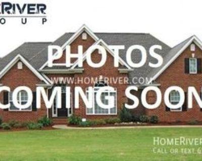4116 Oakdell Ave, Dayton, OH 45432 2 Bedroom House