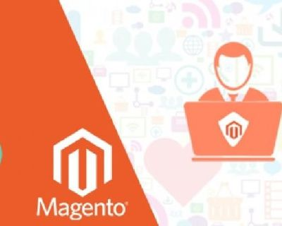hire magento certified developer for business growth