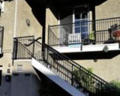2606 Villa Cortona Way, San Jose, CA 95125 3 Bedroom Condo