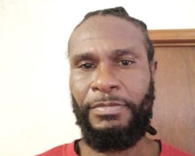James, 52 years, Male - Looking in: Norfolk Norfolk city VA