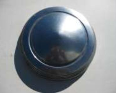 MRECURY 1960s SMALL HUBCAPS For Sale