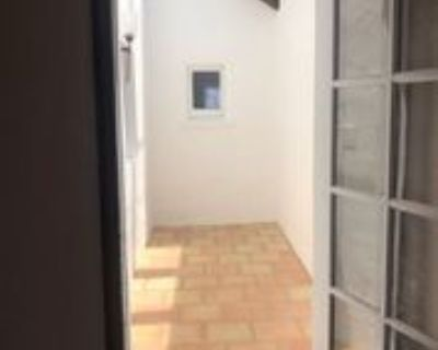 W Vernon Ave, Los Angeles, CA 90001 1 Bedroom Apartment