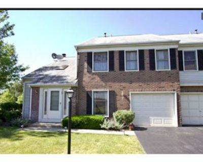 Lovely Townhome For your next home