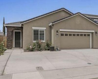 2181 Al Fonseca Ln, Manteca, CA 95337 3 Bedroom House