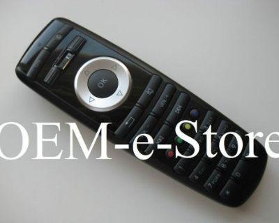 2009 2010 2011 2012 2013 Mercedes Gl320 Gl450 Gl550 Entertainment Dvd Remote Oem