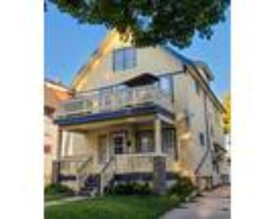 1234 N. 44th St. - Spacious 2 Bedroom Lower Duplex *WATCH VIDEO TOUR NOW!*