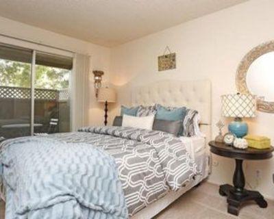 405 Rancho Arroyo Pkwy, Fremont, CA 94536 1 Bedroom Apartment