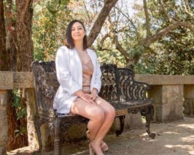 Daniella, 22 years, Female - Looking in: Richmond Richmond city VA