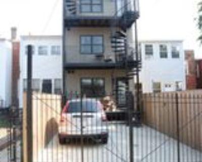 523 Lamont St Nw #2, Washington, DC 20010 3 Bedroom Apartment