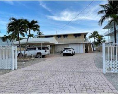 197 Atlantic Blvd #197, Key Largo, FL 33037 4 Bedroom House