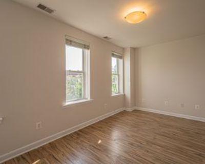 611 Otis Pl Nw, Washington, DC 20010 1 Bedroom House