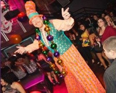Hire and Enjoy Best Magic Shows for Private Events in Chicago