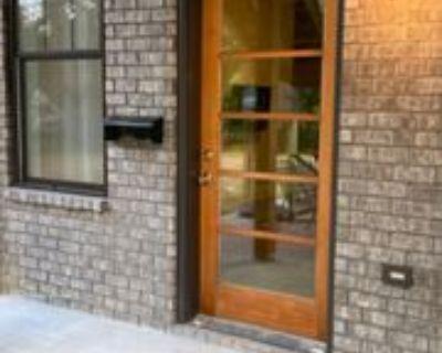 2304 Donna Hill Ct #Nashville , Nashville, TN 37214 1 Bedroom Apartment