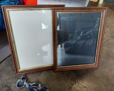 11x14 picture frames
