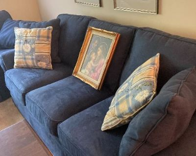 Estate Sale Great things at Great prices