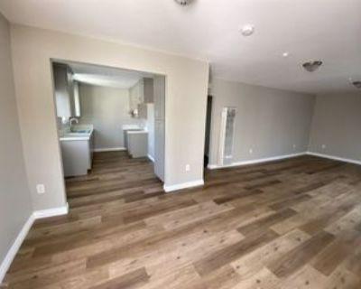 135 Olive St, Glendale, CA 91206 1 Bedroom Apartment