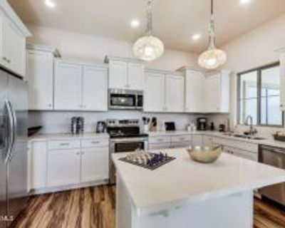 1500 E Wahalla Ln, Phoenix, AZ 85024 2 Bedroom Apartment