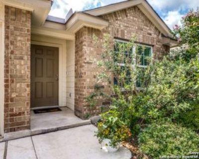 8418 Shooter Cv, San Antonio, TX 78254 4 Bedroom Apartment