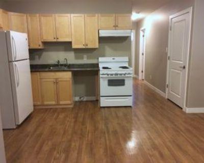 1152 Cameron St #B, Regina, SK S4T 2S8 2 Bedroom Apartment