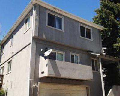 3663 Iris Ave #1, Boulder, CO 80301 4 Bedroom Apartment