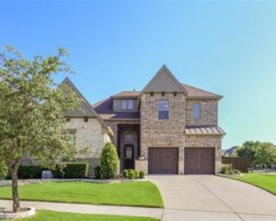 600 Sandy Ln, Flower Mound, TX 75022 4 Bedroom House