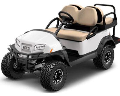 2021 Club Car Onward Lifted 4 Passenger Gas Golf carts Canton, GA