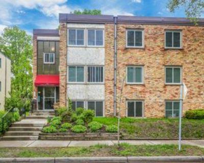 2212 Aldrich Avenue South #303, Minneapolis, MN 55405 1 Bedroom Condo